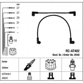 NGK RC-AT402