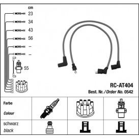 NGK RC-AT404