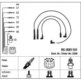 NGK RC-BW1101 2566