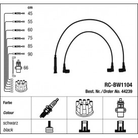 NGK RC-BW1104 44239
