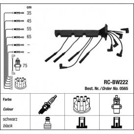 NGK RC-BW222