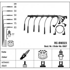 NGK RC-BW223 0567
