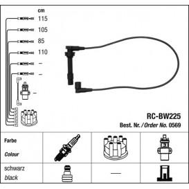 NGK RC-BW225