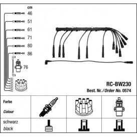 NGK RC-BW230 0574