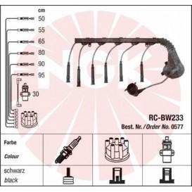 NGK RC-BW233