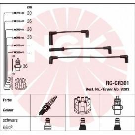 NGK RC-CR301