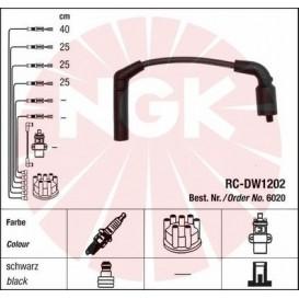 NGK RC-DW1202 6020