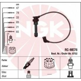 NGK RC-ME78 8752