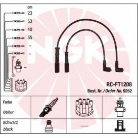 NGK RC-FT1208 9262