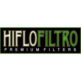 HIFLOFILTRO HFA3618
