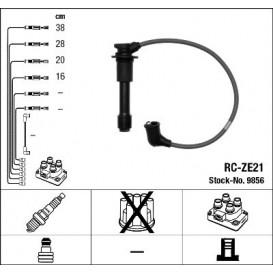 NGK RC-ZE21 9856