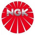 NGK V-LINE NR 5 BP6EF