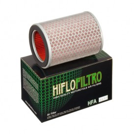 HIFLOFILTRO HFA1916