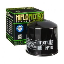 HIFLOFILTRO HF202