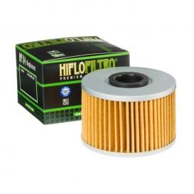 HIFLOFILTRO HF114