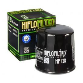 HIFLOFILTRO HF128