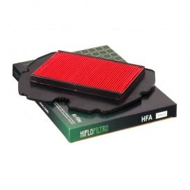 HIFLOFILTRO HFA1605