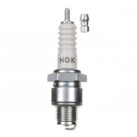 NGK B8HS 5510