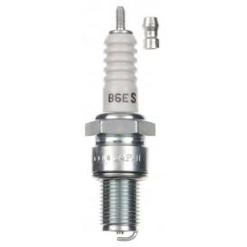 NGK B6ES 7310