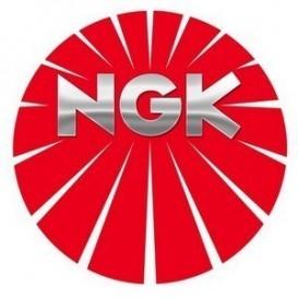 NGK RC-FX58 8691
