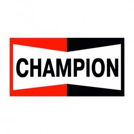 CHAMPION RC10VTYC4