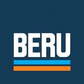 BERU ZS 551