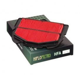 HIFLOFILTRO HFA3911