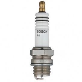 BOSCH 7303  MR3BPP33 0242356502