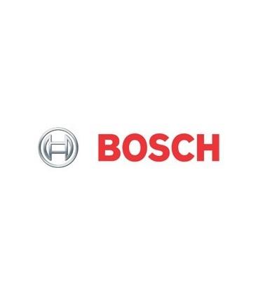 BOSCH HR7NPP302X 0242236679