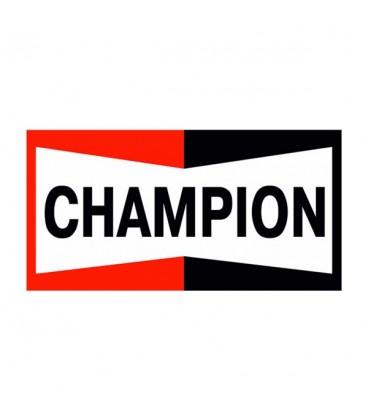 CHAMPION CET3