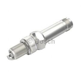 Bosch 0241229939
