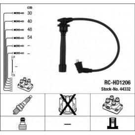 NGK RC-HD1206 44332