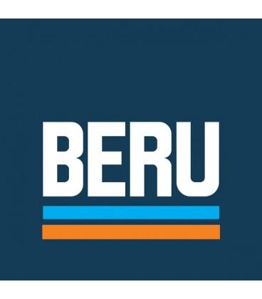 BERU GR 001 0201010001