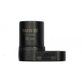 YATO YT-1753