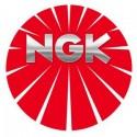 NGK SILMAR10A9S