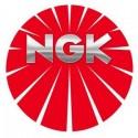 NGK KR8BI 4347