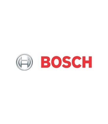 Bosch WR7DDC4 0242235991