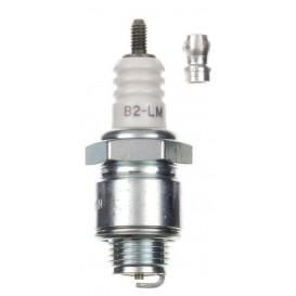 NGK B2-LM 1147