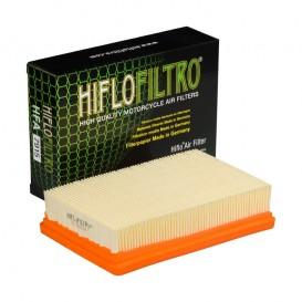 HIFLOFILTRO HFA7915