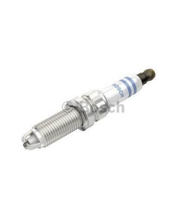 Bosch ZGR6STE2W 0242140560