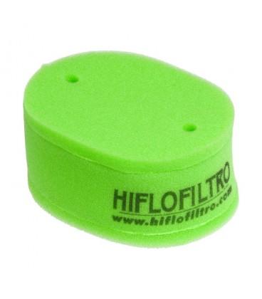 HIFLOFILTRO HFA2709