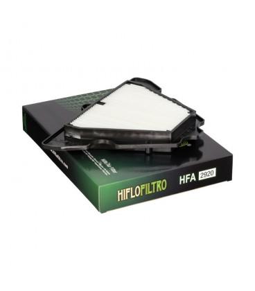 HIFLOFILTRO HFA2920