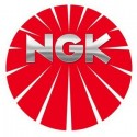 NGK RC-RN1202