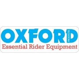 OXFORD HOT GRIPS ESSENTIAL COMMUTER OF771