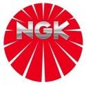 NGK V-Line nr. 14