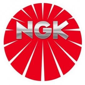 NGK VX PLATINUM B6HVX 7435